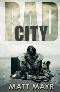 BadCity-Cover-C-5.5x8.5-100dpi-C08