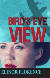 Bird's Eye View COVER IMAGE