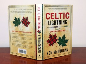 final cover celtic