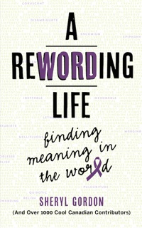 A Rewording Life CoverSMALL