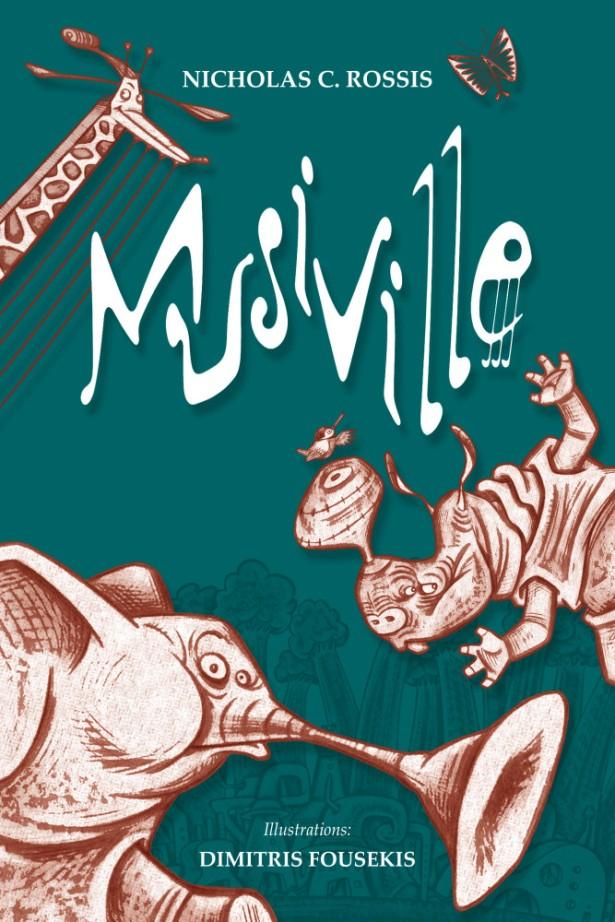 cover_Musiville_1000