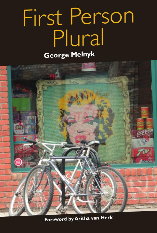 Front_cover_FirstPersonPlural-Melnyk