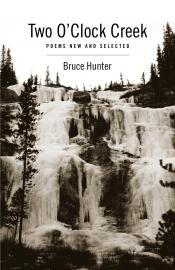 hunter_-_two_oclock_creek_-_front_cover_3x5_300dpi