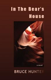 in_the_bears_house_full_cover