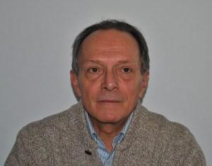 Robert Melançon
