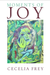 moments_of_joy_cover1_web