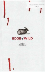 EdgeOfWildCover-med