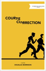 CourseCorrectionCover