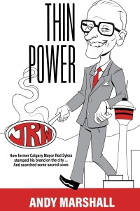 thin-power