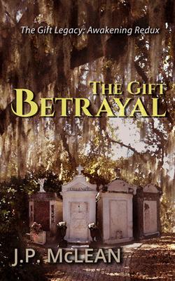 betrayal250x400