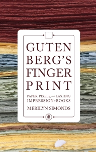 gutenbergsfingerprint_cov