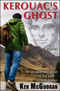 mcgoogan-kerouacs-ghost-cover-smashwords