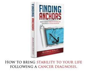 sample1-finding-anchors-book-cover