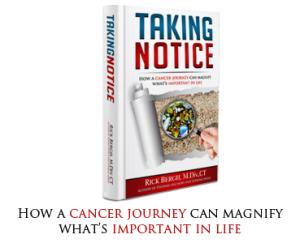taking_notice